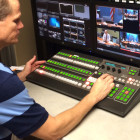 Sarasota City Commission Upgrades to HD Production