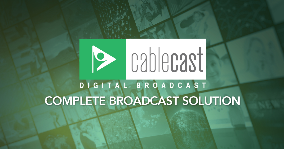 Cablecast-OpenGraph