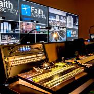 Faith Assembly of God – Orlando