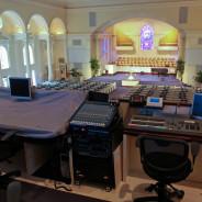 First Presbyterian Church – Orlando