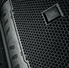 JBL VTX Series – Next Generation Line Array System Solutions
