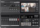 Roland VR-50 HD Multi-Format AV Mixer