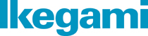 ikegami_logo