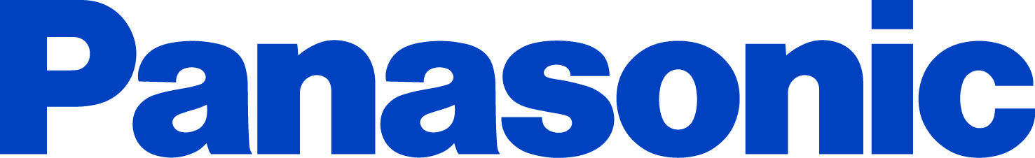 Panasonic_RGB