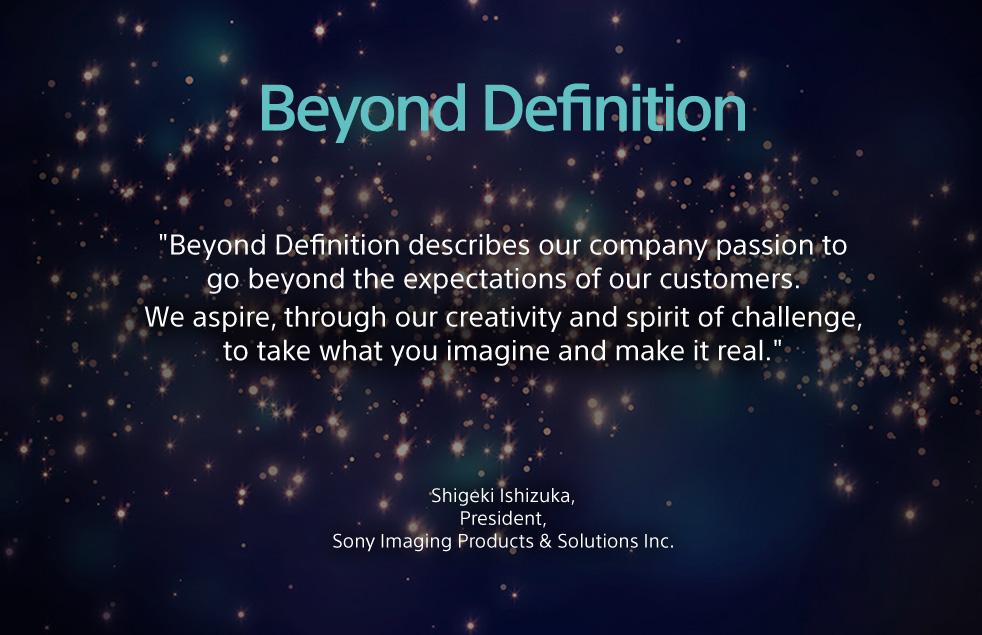 Beyond_Definition_LP_banner