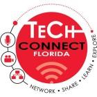 TechConnect Florida 2019